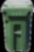 gogreen-greencart.png