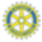 brentwood-rotary-club-logo.png