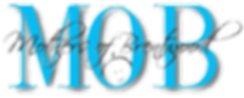 mob-newlogo.png