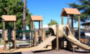brentwoodcitypark.jpg