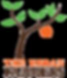 urbanfarmers-logo.png