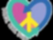 peaceloveswap-logo.png
