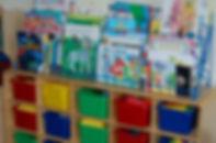 preschool-books.jpg