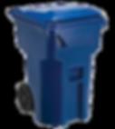 garbagebluecart.png