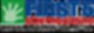 deltafirst5-logo.png