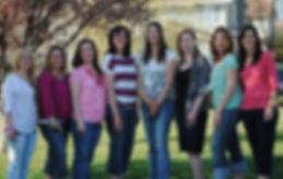 mob-groupphoto.jpg