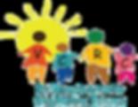 vcrc-logo.png