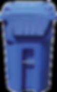 gogreen-bluecart.png
