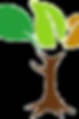 thegreenlivingcoalition-logo.png