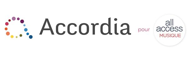 Logo-Accordia-All-access.png