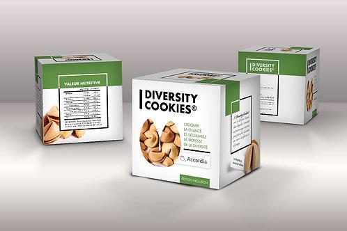Diversity Cookies | BEST OF