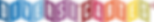 Image représentant le logo de Diversi'cartes Copyright Accordia.
