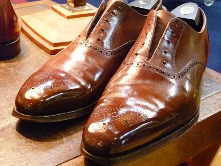 the-shoe-snob-polish-1.jpg