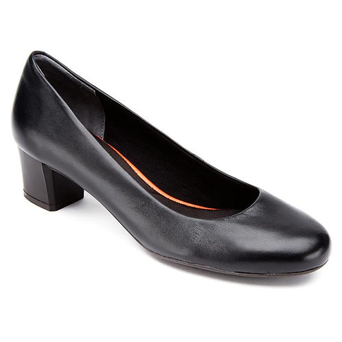 Ladies Medium Size Toplifts