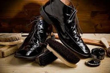 shoeshines.jpeg