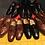 Thumbnail: Shoe Shines