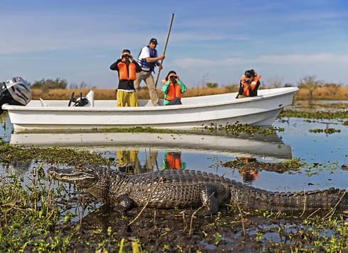 best_ranches_Ibera-wetlands_argentina_rincon_del_socorro_8-1024x746.png