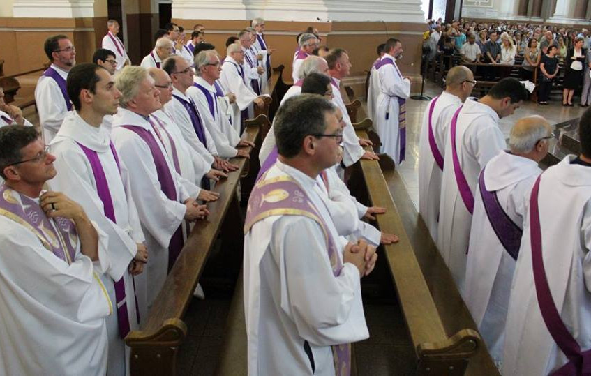 jubileu_bispos_auxiliares (2)