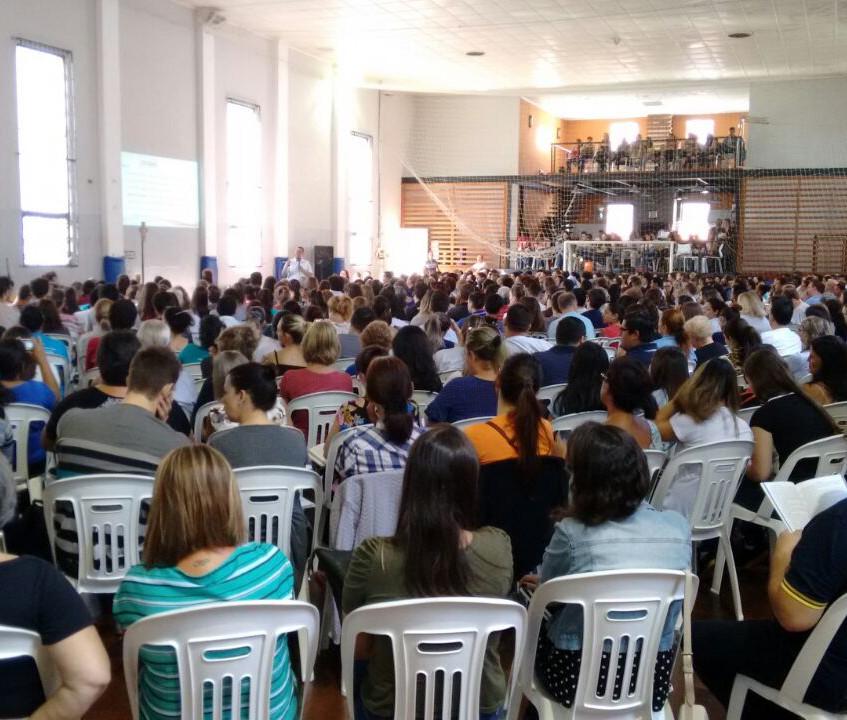 Foto: divulgação IVC