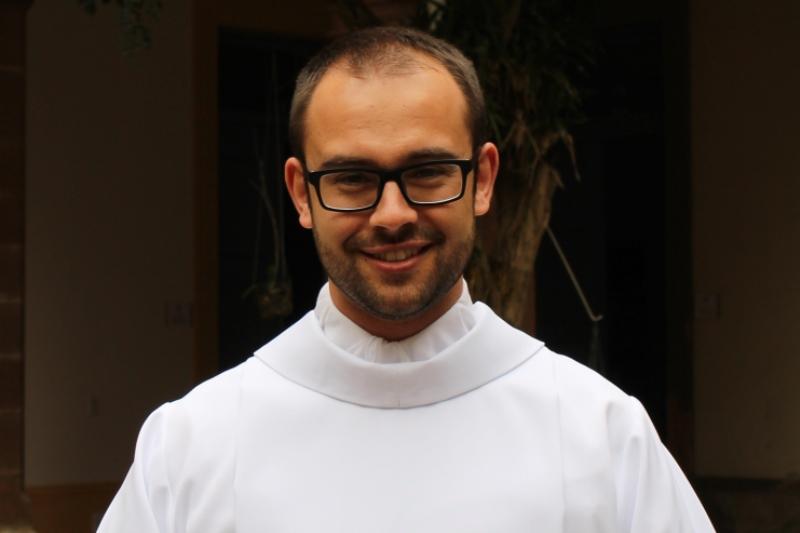 Tiago Ávila Camargo
