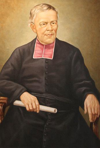 Luís Brisson