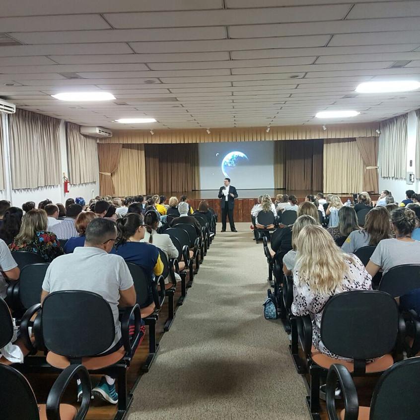 Colégio Santa Dorotéia - Porto Alegre (4)