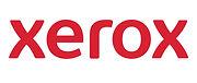 Font-Xerox-logo.jpg