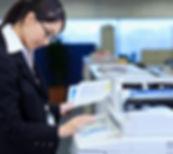 Onsite Office Equipment.jpg