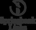 SpringbankLinks_logo.png