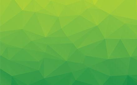 _Green Background_Enterprise-Solutions.j