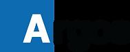 Argos_Logo_Final.png