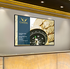Reception Digital Signage.png