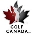 Golf-Canada-logo.png