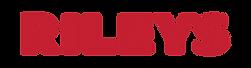 Rileys_Logo-Only.png