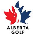 Alberta-Golf-Logo-canva.png