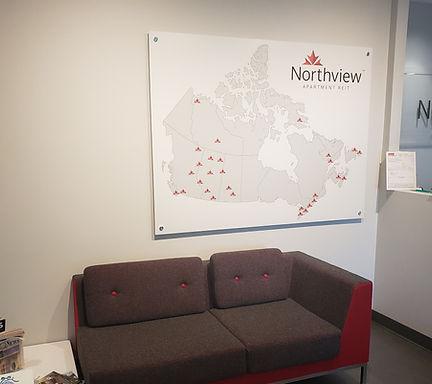 NorthviewREIT_Map.jpg