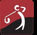 FL Honda Logo-FullColour-EN.webp