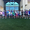 Thumbnail: 2021 Calgary City Junior Girls Development Camp