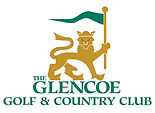 Glencoe.jpg