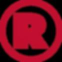 Rileys_RinCircle_70tt.png