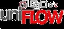 uniflow-logo.png