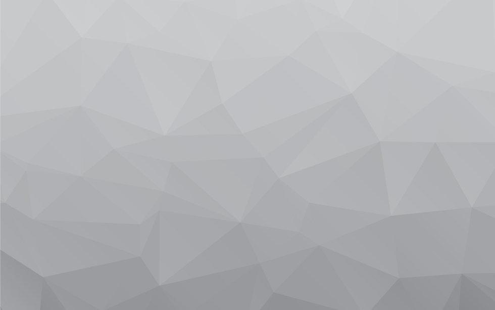 _Grey Background.jpg