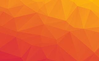 _Orange Background_Display Solutions.jpg