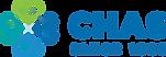 new+full+logo.png