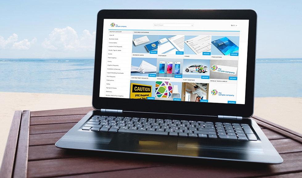 Customized Online Ordering 24-7.jpg