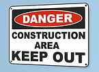 Construction Site Signage.jpg