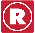 Rileys R in circle_neg.png