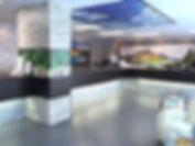 Floor, Wall & Counter Wraps.JPG