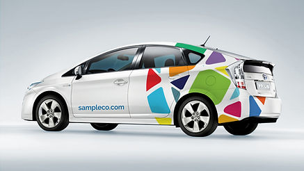 Vehicle Wrap .jpg