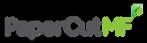 papercut-mf-logo-large-20phyyb.png
